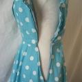 vintage-horrockses-1940-dress-zip-before-widening