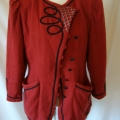 vintage-jacket-before-button-repositioning