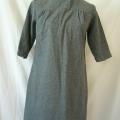 vintage-wool-dress-after-hemming