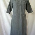 vintage-wool-dress-before-hemming