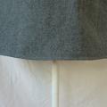 vintage-wool-dress-hem-after-repair