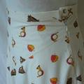 waist-of-narrow-waisted-skirt-before