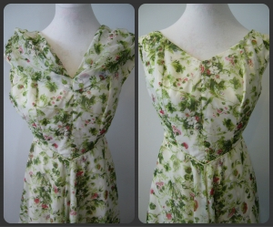 1940s-dress-collar-alteration